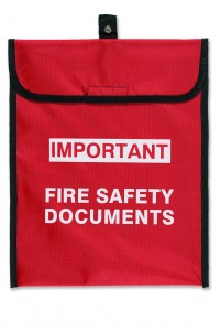 The Fire Safety Equipment That Every Workplace Needs