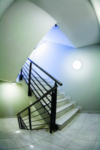 Why Emergency Lighting can never be 'fit and forget'