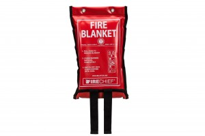 Fire_Blanket_Soft_Case_1.2x1.2m_Firechief_SVB2K100-P_101-1490