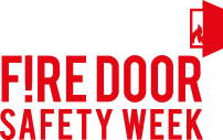 fire door saftey week-logo