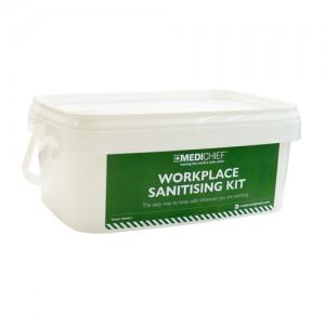 Sanitising-Kit-web
