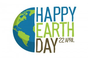 Fire Depot supports Earth Day 2021!