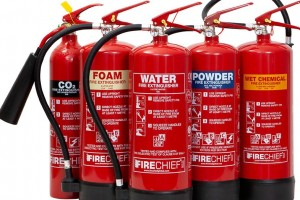 Fire Ratings - What you need to know