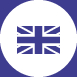 BRITISH DESIGNED