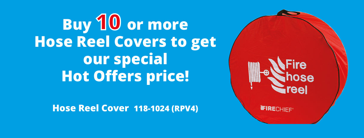 Hose Reel Covers Hot Offer