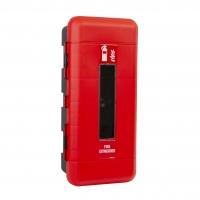 Extinguisher & Hose Reel Cabinets