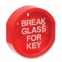 Keyboxes
