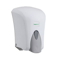 Gel & Soap Dispensers