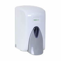 Foam Dispensers
