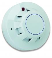 Series 65 Conventional Detectors