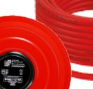Fire Hoses & Standpipes