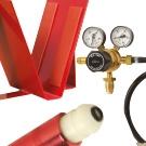 Fire Extinguisher Engineer Tools