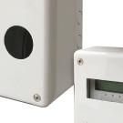 Firebeam Smoke Detectors