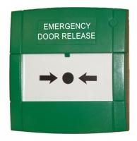 Door Release Devices