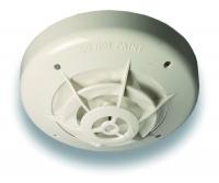 Hochiki Addressable Detectors
