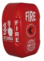 Howler Site Alarms