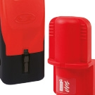 Vehicle Extinguisher Cabinets & Accessories