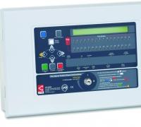 C-Tec, CFP Fire Alarm Conventional Control Panel