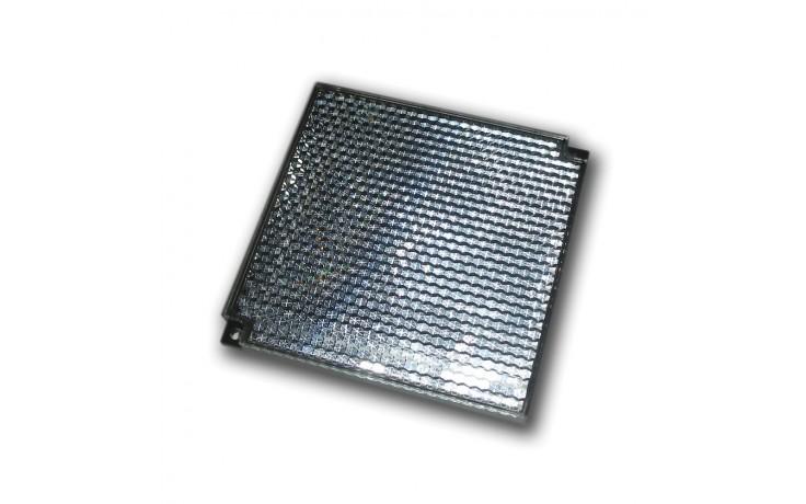 Firebeam Single Antifog Reflector