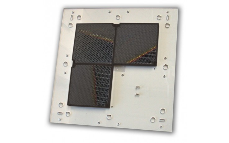 Firebeam Antifog Extension Kit 40 - 80 Metres