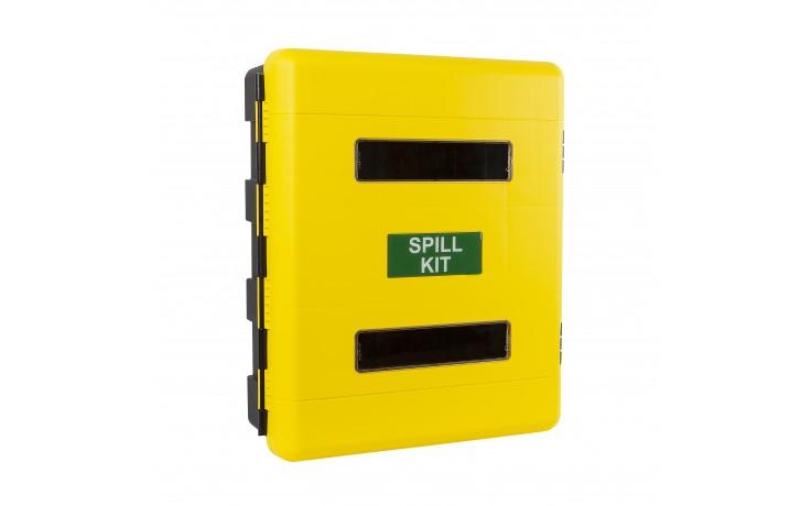 Firechief Spill Equipment Cabinet