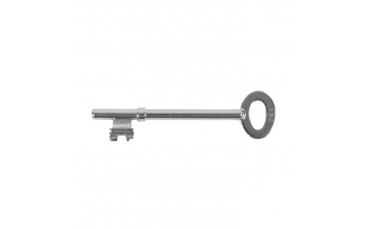 Key for FB4 lock