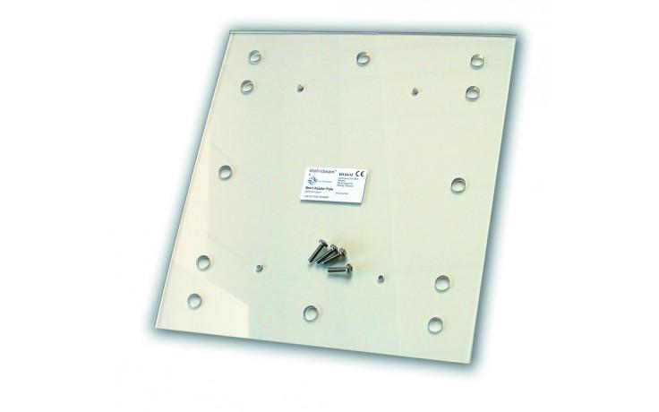 Firebeam Head Interface Adaptor