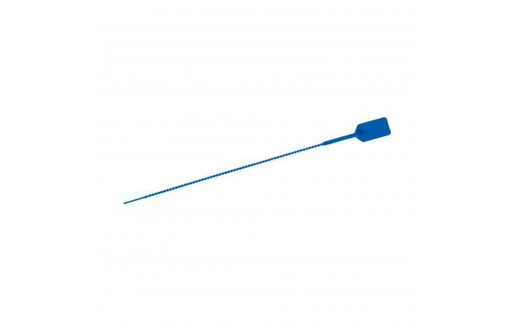 Firechief Megaseal Extinguisher Seal- Blue