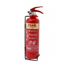 1 litre Spray Foam Extinguisher