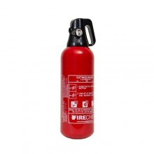 Firecheif 'Easy-Use' 2kg Powder Extinguisher