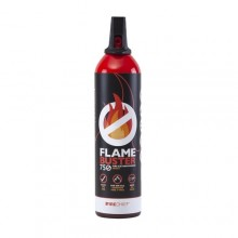 Firechief Flamebuster 750ml Aerosol Extinguisher