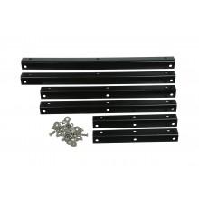 HS65/75 Fixing Kit(30° or 60°) (KIT55)