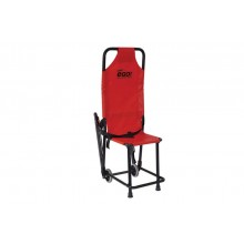 eGO Exitmaster Evacuation Chair