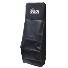 Evacuation Chair Cover