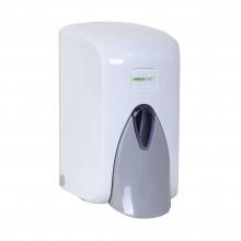 Medichief Manual Foam Dispenser - White 500ml