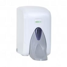 Medichief Elbow Foam Dispenser - White 500ml