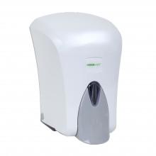 Medichief Manual Foam Dispenser - White 1000ml