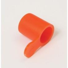 Orange Firechief Indicators