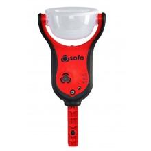 Solo 365 Smoke Detector Tester (SOLO365)