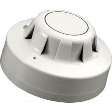 Series 65 Optical Smoke Detector