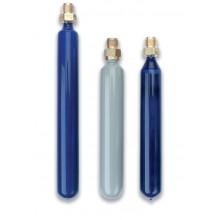 55g PVC coated cartridge