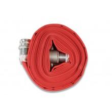 65mm Layflat hydrant hose