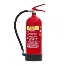 Firechief F-Plus 6L Foam Fire Extinguisher