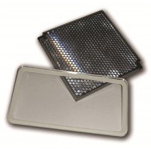 Firebeam standard Antifog Kit