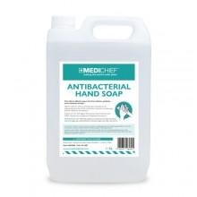 Medichief Antibacterial Hand Soap