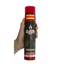 Firechief Flame Buddy 300ml Extinguisher (FFB300)