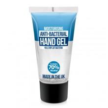 50ml Hand Sanitiser Gel