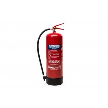 12 kg Powder Extinguisher