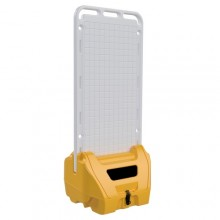 Premium SitePoint Yellow - With Lid and Toggle